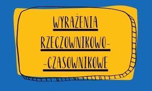 WEBINAR: Deutsch B2 (Nomen-Verb-Verbindungen)